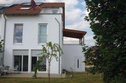 Doppelhaushälfte in Eislingen  - Eislingen