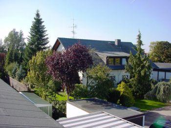 Zweifamilienhaus in Mainhausen  - Zellhausen