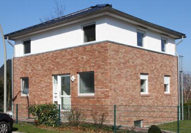 Zimmer in Hamburg  - Cranz