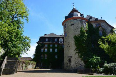 Maisonette in Laubach  - Laubach