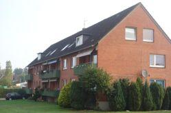 Dachgeschosswohnung in Ahrensbök  - Ahrensbök