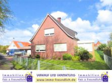 Einfamilienhaus in Moormerland  - Veenhusen