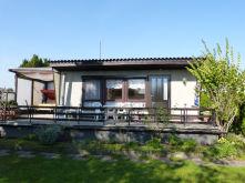 Laube-Datsche-Gartenhaus in Penzlin  - Wustrow