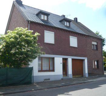 Sonstiges Haus in Geilenkirchen  - Immendorf