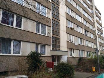 Etagenwohnung in Köln  - Roggendorf/Thenhoven