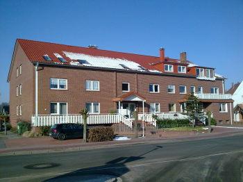 Wohnung in Diepholz  - Diepholz