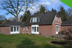 Einfamilienhaus in Welle  - Kampen