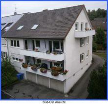 Mehrfamilienhaus in Konstanz  - Wollmatingen