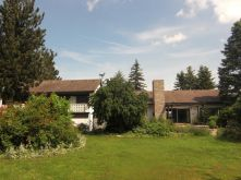 Besondere Immobilie in Bopfingen  - Schloßberg