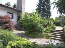 Sonstiges Haus in Bopfingen  - Schloßberg