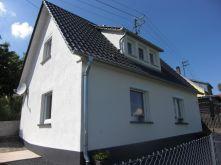 Einfamilienhaus in Bopfingen  - Schloßberg