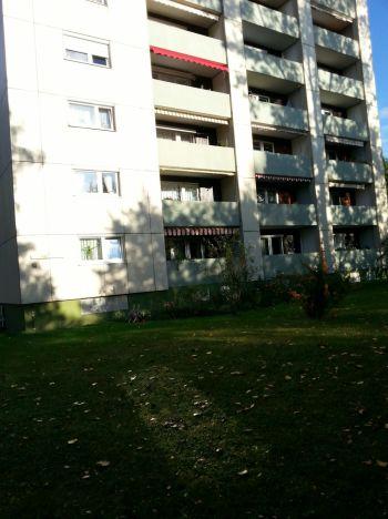 Etagenwohnung in Reutlingen  - Orschel-Hagen