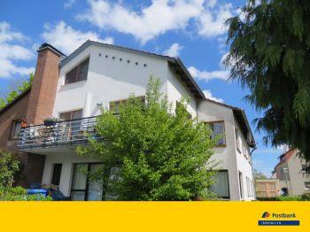 Wohnung in Göttingen  - Weende