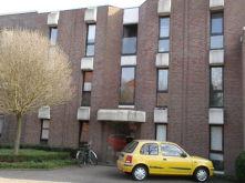 Apartment in Mönchengladbach  - Rheindahlen