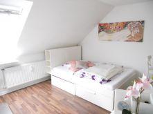 Dachgeschosswohnung in Kiel  - Ravensberg