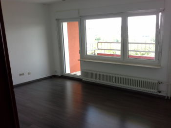 Apartment in Pforzheim  - Buckenberg