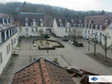Dachgeschosswohnung in Saarlouis  - Beaumarais