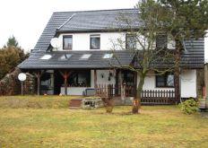 Zweifamilienhaus in Fürstenwalde  - Fürstenwalde