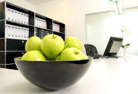 Ihr ideales Büro! Ausbau nach Ihren Wünschen! Ab € 4,90/m²! 150m² - 2.000m²!