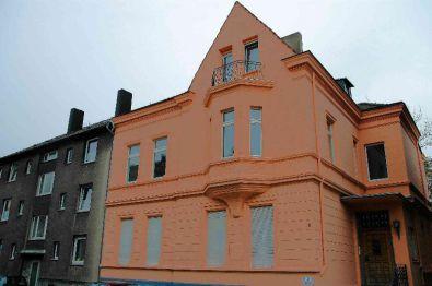 Dachgeschosswohnung in Bochum  - Langendreer