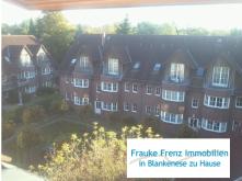 Maisonette in Hamburg  - Osdorf