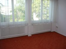 Wohnung in Heidelberg  - Weststadt