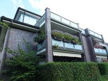 Penthouse in Norderstedt  - Garstedt