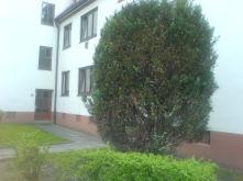Erdgeschosswohnung in Hamburg  - Stellingen