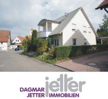 Zweifamilienhaus in Balingen  - Heselwangen