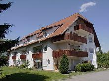 Etagenwohnung in Bad Dürrenberg  - Nempitz