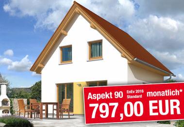 Einfamilienhaus in Bremen  - Farge
