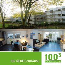 Etagenwohnung in Mönchengladbach  - Neuwerk