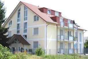 Etagenwohnung in Mörfelden-Walldorf  - Mörfelden