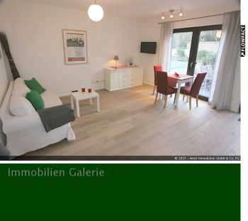 Wohnung in Köln  - Müngersdorf