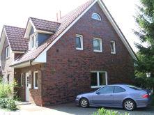 Doppelhaushälfte in Sande  - Neustadtgödens