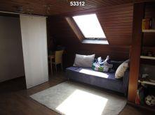 Wohnung in Ulm  - Wiblingen
