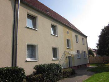 Dachgeschosswohnung in Dortmund  - Huckarde