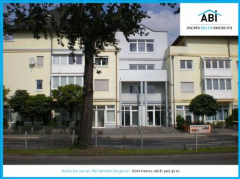 Penthouse in 							Offenbach am Main 							 - Offenbach am Main