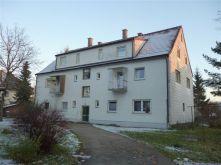 Dachgeschosswohnung in Garching  - Garching