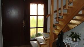 Einfamilienhaus in Burg  - Parchau