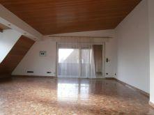 Etagenwohnung in Ludwigshafen  - Oppau