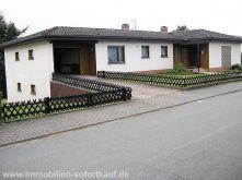 Einfamilienhaus in Edertal  - Mehlen