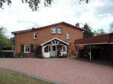 Besondere Immobilie in Tespe  - Avendorf