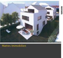 Maisonette in Esslingen  - Stadtmitte