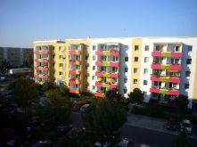 Wohnung in Berlin  - Hellersdorf