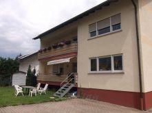 Etagenwohnung in Ubstadt-Weiher  - Ubstadt