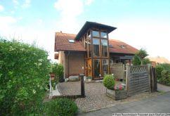 Dachgeschosswohnung in Bornheim  - Walberberg