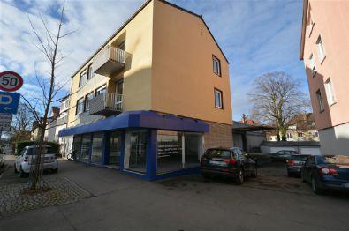 Einzelhandelsladen in Ravensburg  - Südstadt