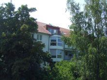 Dachgeschosswohnung in Linnich  - Linnich