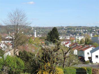 Einfamilienhaus in Ravensburg  - Weststadt